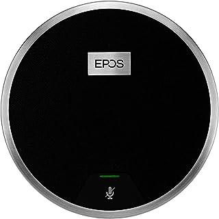 EPOS EXPAND 80 Mic