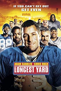 Adam Sandler Comedies