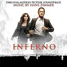 Inferno Soundtrack
