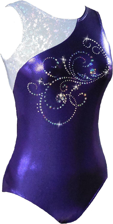 Max 73% OFF Look-It Activewear Sparkle Max 71% OFF Majestic Leotard and Gymnastics Dance