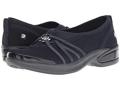 Bzees Niche (Dark Blue Denim) Women