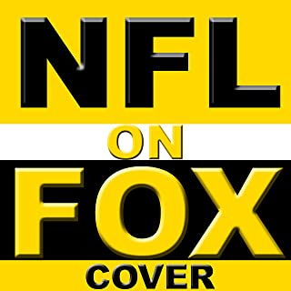 NFL on Fox (Cover)