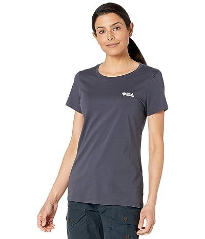 Fjallraven Tornetrask T-Shirt Women