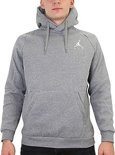 : Nike XS Sweats à capuche Sweats : Vêtements