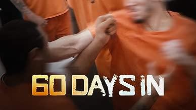60 days in season 5