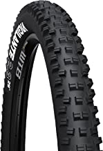 Best wtb mtb tires Reviews