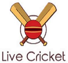 Live Cricket - All Cricket Scores,News & Video