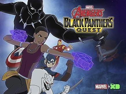 Amazon com: Disney XD - TV: Prime Video