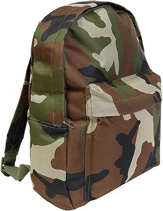Highlander Couleur Camouflage Visage CS005
