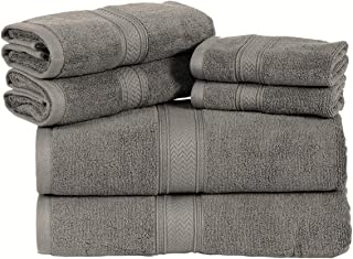 Best zero twist egyptian cotton towels Reviews
