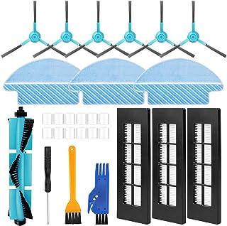 Amazon.es: Rowenta - Repuestos para aspiradoras / Accesorios para aspiradoras: Hogar y cocina