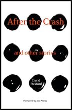 After the Crash: And other stories