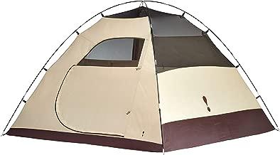 Eureka! Tetragon HD 3-Season Waterproof Camping Tent