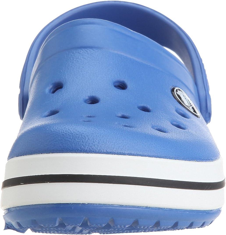 Crocs Boys Crocband Clog K Clog