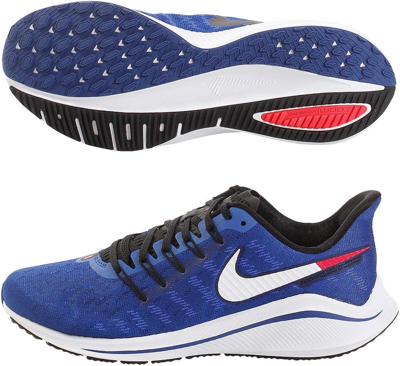 Nike Herren Air Zoom Vomero 14 Leichtathletikschuhe Leichtathletikschuhe Leichtathletikschuhe B07KMV37L8 539b28