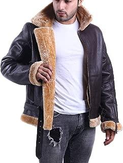 tom hardy farrier jacket