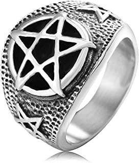 Best ring of lucii for sale Reviews