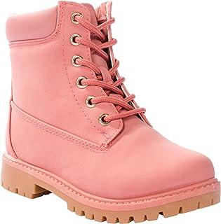 764e046d2ec Amazon.com: Anna - Kids & Baby: Clothing, Shoes & Jewelry