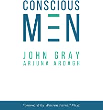 Conscious Men: Mastering the New Man Code for Success and Relationships (English Edition)
