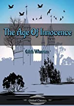 Best the age of innocence audiobook Reviews