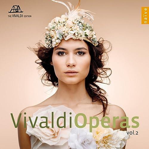 "Vivaldi chez ""Naïve"" - Page 2 716kWXhQy4L._SS500_"