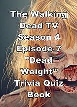 The Walking Dead TV Season 4 Episode 7