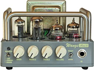 vacuum tube guitar amp kits
