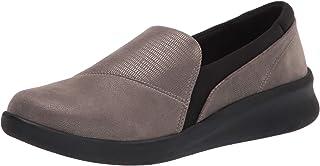 Clarks Sillian 2.0 Eve womens Loafer