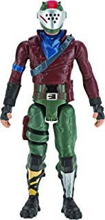Fortnite FNT0083 Victory Series Rust Lord Action Figures, Toys,