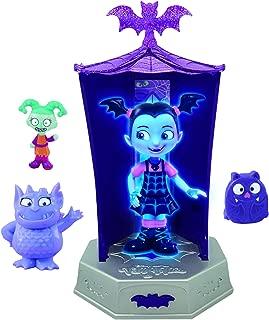 Vampirina Glowtastic Friends Set Dolls