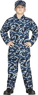 Best seal dress uniform Reviews