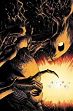 Best groot graphic novel Reviews