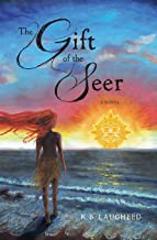 The Gift of the Seer (Spirit Keeper) (The Spirit Keeper)