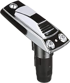 Best 3 pin bow light base Reviews