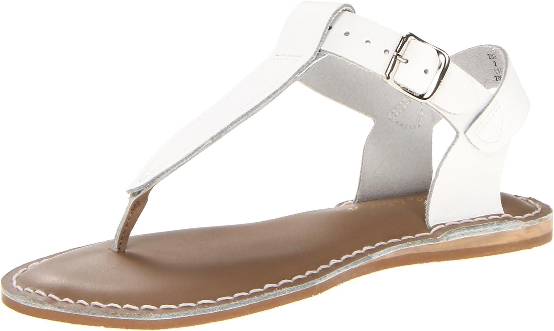 Salt Award Water Sandals by T-Thong Hoy Seasonal Wrap Introduction Sandal Shoe