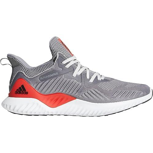 adidas Originals Mens Alphabounce Beyond Running Shoe