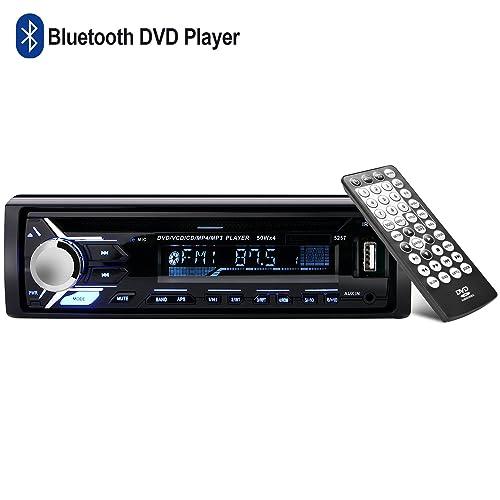 Car Radio CD Players: Amazon co uk