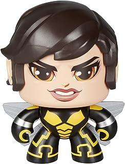 Marvel Figura Wasp Mighty Muggs