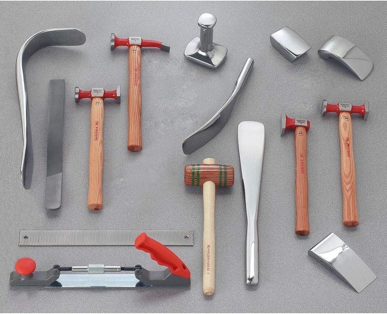 Facom CR. CR. CR. 858J15 – Auswahl von 15 Werkzeuge B00B1C1N9S | Große Klassifizierung  330e2d