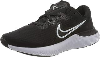Nike WMNS Renew Run 2, Chaussure de Course Femme