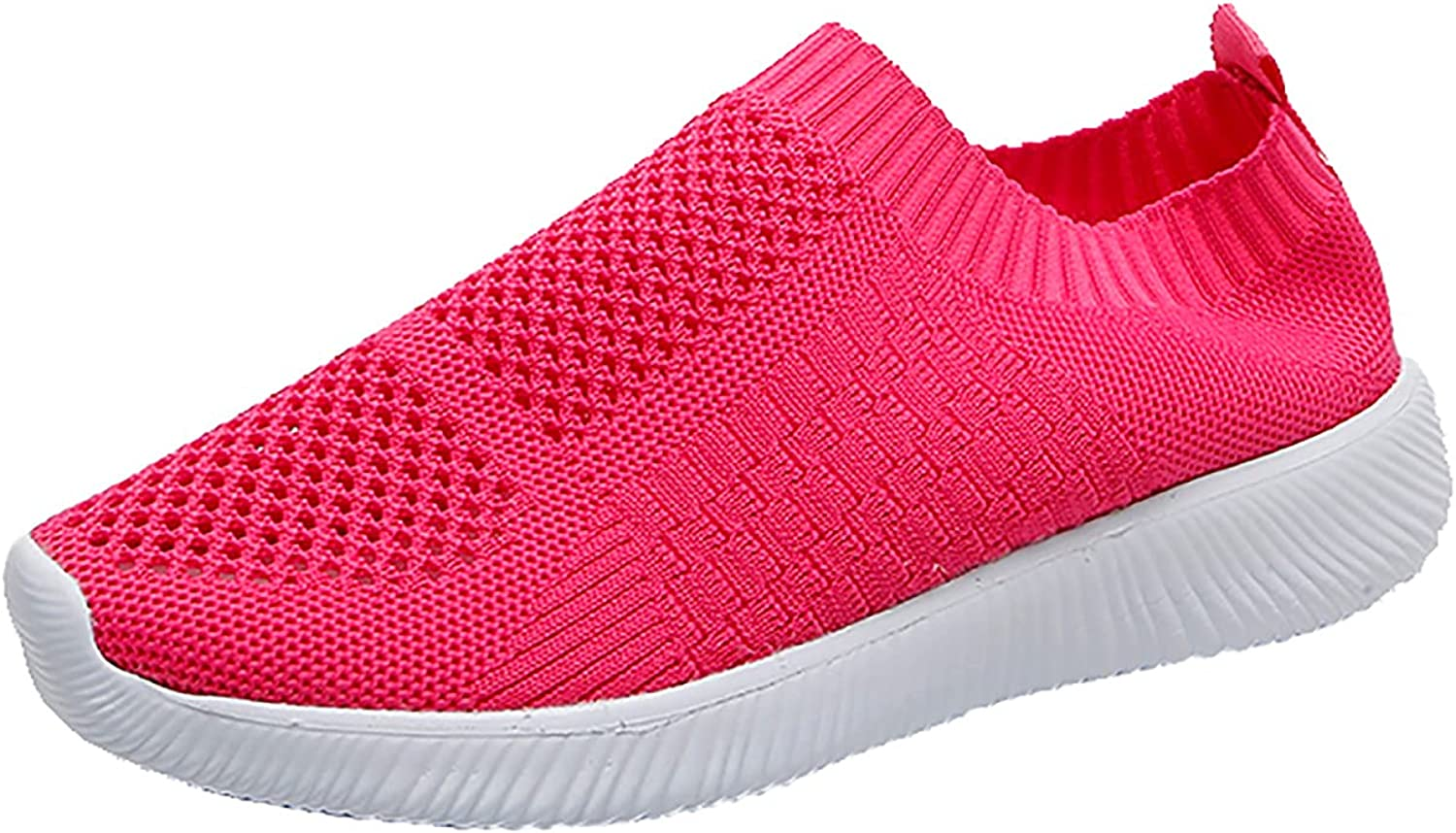 Sports Shoes Sale price Casual for Women On Sneake Store Slip Flats Fashion