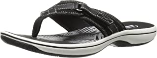 Best clarks wave walk flip flops Reviews