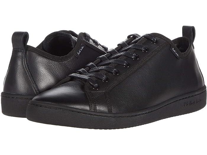 Paul Smith PS Miyata Sneaker   6pm