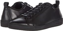 PS Miyata Sneaker