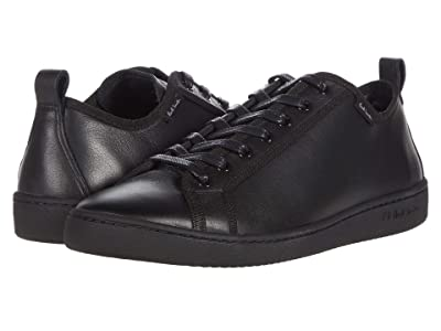 Paul Smith PS Miyata Sneaker (Black 2) Men
