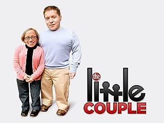 The Little Couple Season 3