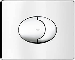 Grohe - Actuation Plate Skate Air - 38506000