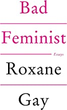 Bad Feminist (English Edition)