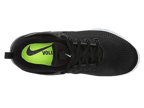 mizuno volleyball shoes edmonton orlando xs