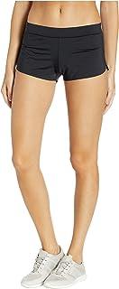 [ロル Lole] レディース ボトムス ハーフ&ショーツ Belize Shorts [並行輸入品]